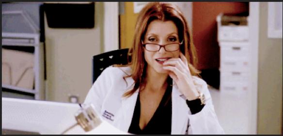 Addison.... Need I say anymore